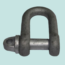 EUA tipo Bow Shackle G210