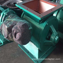 Air Filter Heavy-duty Pneumatic Brake Feeder