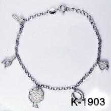 925 Silver Micro Pave Jewellery (K-1903. JPG)