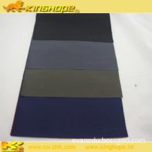 Taslon stripe fabric