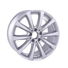Alumínio fundição personalizadas rodas ilimitadas