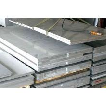 Морское оборудование / Химическое оборудование / Рельс Вязкий масляный бак Автомобильная алюминиевая пластина 1060