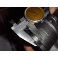 Auto Parts Cheap Price Customized Casting Caliper Brake
