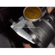Auto Parts Cheap Price Customized Casting Caliper Brake