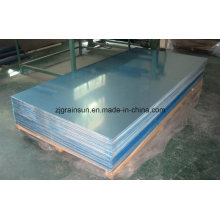 Aluminum Sheet for The Door and Winder