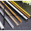 Здания Алюминиевое Уравновешивание Плитки Материал