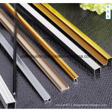 Aluminium Tile Trim Building Material