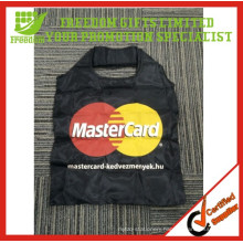 Cheap Price Logo Printed Folding Bag