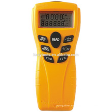 Distancia ultrasónica del sensor 15 metros 32074