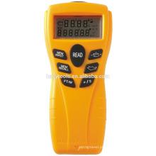 Distância ultra-sônica do sensor 15 metros 32074