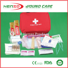 HENSO First Aid Kit