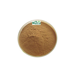 Organic Pomegranate Bark Extract powder