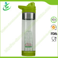 24 Oz High-Quality Tritan Fruit Infusion Bottle with Custom Logo