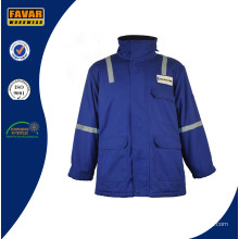 Waterproof Thermal Workwear Jacket