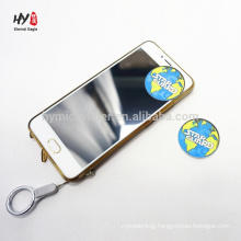 Promotion simply mobilephone sticky cleaner
