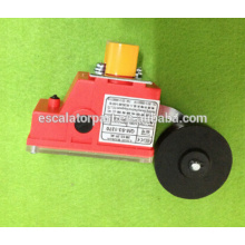 Elevator Limited Switch QM-S3-1370