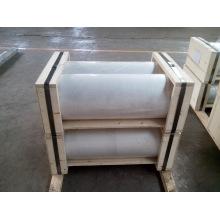 Aluminum/Aluminium Extrusion Round/Rod Profile Bars