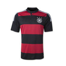 world cup germany away soccer jersey