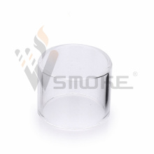 Limitless Rdta Pyrex Glas Repalcement Tank