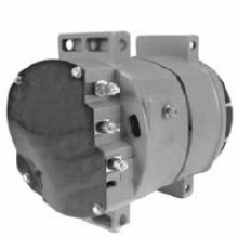 Auto alternator for Freightliner 34SI
