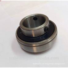 Carril de inserção da série UC do aço cromado UC204