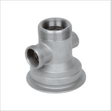 Pièces en fonte d'aluminium et moulage sous pression