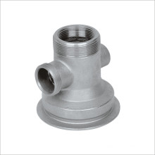 Aluminum Casting and Die Casting Part