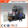 Precio usado de la máquina de la trituradora del neumático del certificado del Ce del fabricante de China