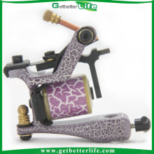 Dragon tattoo machine cheap tattoo kit machine