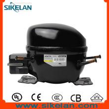 Compresor de bajo nivel de ruido Adw77t6