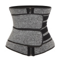 Wholesale Latex Workout Waist Trainer For Women