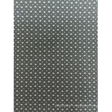 Китай Известных Печатных Полиэстер Твил Ткань Подкладки