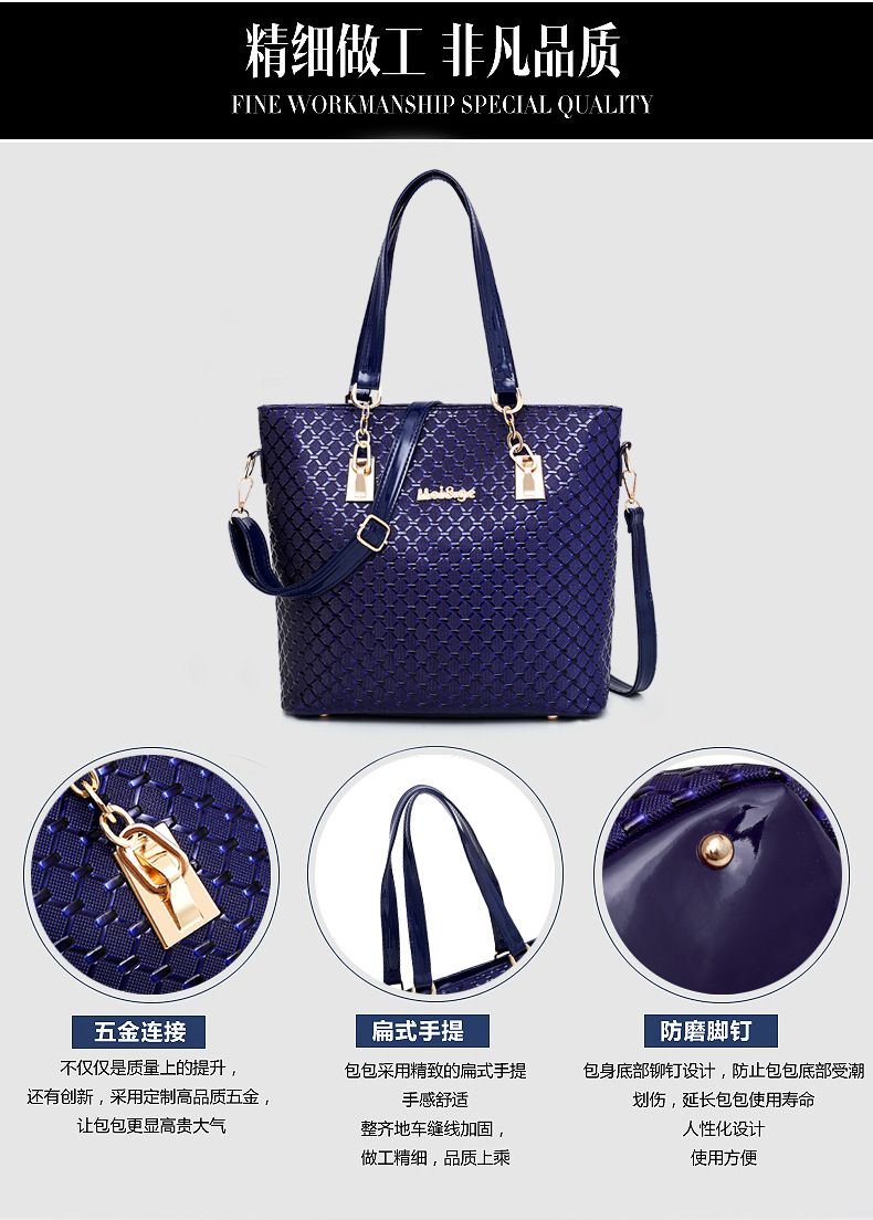 Low Price Ladies bag