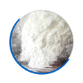 Pharma Grade Pregabalin powder Cas 148553-50-8