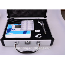Wholesale Professional Permanent Makeup Mix French Style Machine with LED