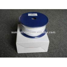 Expanded PTFE Joint Sealant Tape,FDA,self-adhesive