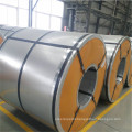 Prime Quality Cold Rlled Steel Coil