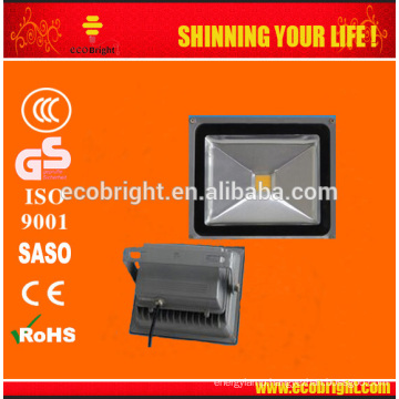 2015 new design led flood light 30w