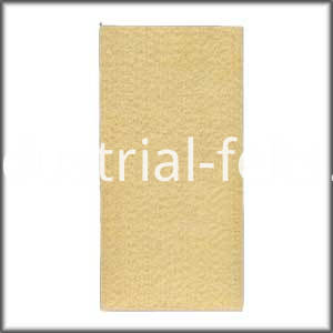 high-temperatuer-felt-pad