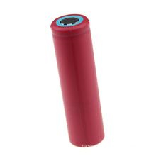 in Stock UR18650zy 2600mAh 3.7V Rechargeable Battery Whole Sale