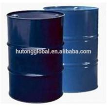 calcium aluminium Ca-Al 75/25 alloy