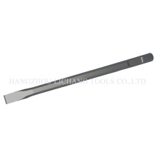 Chisel for Bosch 11305