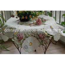 Tulip Design Table Mats St1763
