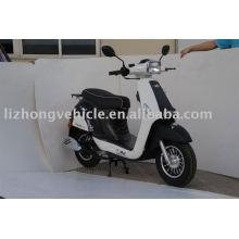 Scooter de 50cc con EEC&COC(Revival)