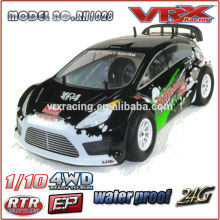 Run with 4WD Shaft Drive Toy Vehicle,high quality children electric toy car price