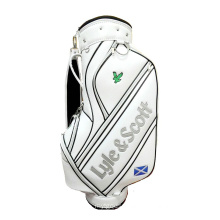 Golf Stand Bag for Men