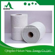 Embalagem de fibra de vidro em pó de alta qualidade 450 em pó ou em pó