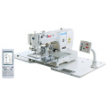 DT 781 DOUBLE NEEDLE SEWING MACHINE FOR SHOES