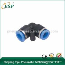 производитель пластиковой муфты шланга для подачи воздуха
