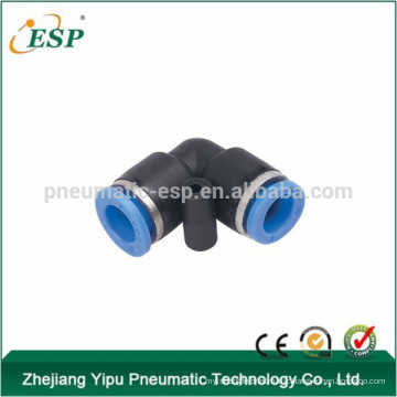 manufacturer Plastic air hose couplings